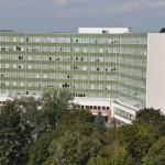 Kórház2