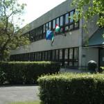 Molnár Gábor iskola
