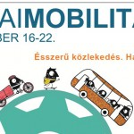 mobilitas2016