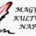 A-magyar-kultúra-napja
