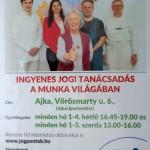 gyj_nagy-laszlo-plakat-6313