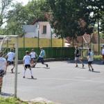 Sportnap4small