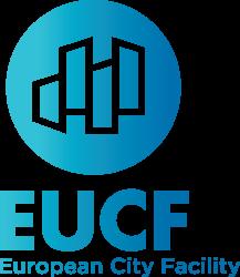 EUCF Városokkal a városokért